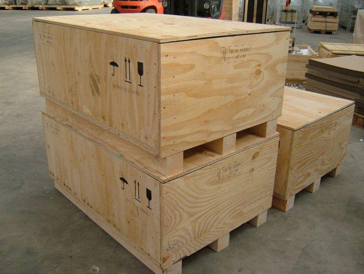 kisten wilms holz verpackungen. Black Bedroom Furniture Sets. Home Design Ideas